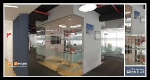 office meeting room. Office Meeting Room Design I
