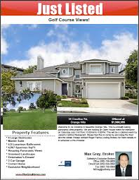 how to make a pdf real estate flyer step by step  turnkey flyers how to make a pdf real estate flyer stepbystep
