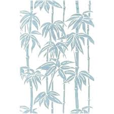 palm tree rug set bath sets bathroom decor ideas fish