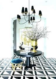 round foyer pedestal table grand foyer pedestal foyer table black metal round entry ideas pedestal foyer round foyer pedestal table