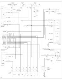1993 ford ranger wiring diagram in 67masterdiagram jpg wiring Ranger Wiring Diagram 1993 ford ranger wiring diagram with xpcrazu png ford ranger wiring diagram