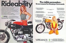vintage honda motorcycle ads. Contemporary Vintage Vintage Motorcycle Ads Intended Honda 5