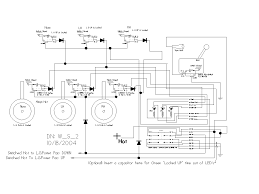 similiar 3 position toggle switch diagram keywords 120 volt switch wiring moreover momentary toggle switch wiring diagram