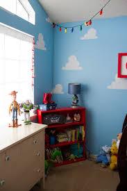 Stylish Design Ideas Toy Story Room Decor Best 25 Bedroom On Pinterest