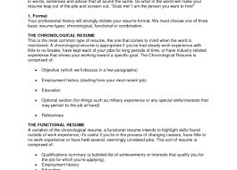 most used resume format business letters customer complaint letter