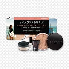 face powder foundation mineral cosmetics plexion makeup kit png 900 900 free transpa face powder png