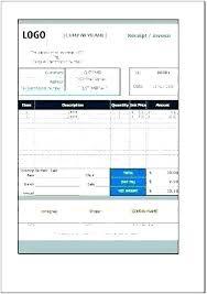 Project Roadmap Templates Project Management Roadmap Template Free Project Management