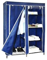 portable closets the use of a portable closet portable closet home depot canada
