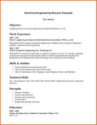 Beautiful Ramit Sethi Resume Pdf Photos - Simple resume Office .