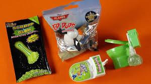 Star Wars Light Up Lollipops Disney Planes Glow Lollipop Star Wars Light Saber Toilet Candy