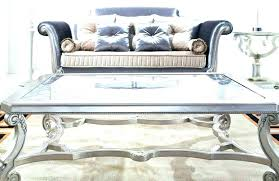 hammered silver coffee table hammered metal coffee table hammered silver coffee table s hammered metal coffee table hammered metal coffee hammered silver