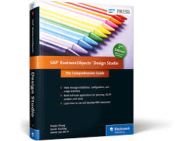Sap Businessobjects Design Studio Installation Guide Sap Businessobjects Design Studio The Comprehensive Guide