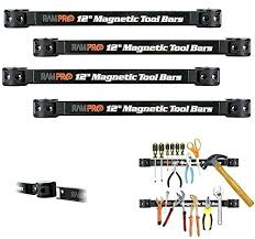 Heavy duty magnetic strips Strong Heavy Duty Magnetic Strips The Tool Holder Rack Review Heavy Duty Magnetic Strips Korisnisavjetiinfo Heavy Duty Magnetic Strips Seven Different Ways To Use Strip