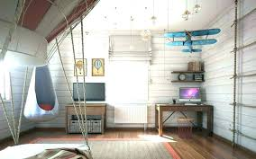 hanging chair for kids room hanging chairs for bedrooms hanging chair bedroom bedroom hanging chair hanging bedroom hanging hammock chair cool hanging