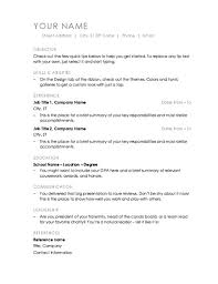 entry level microsoft jobs entry level resume template word templates free examples for jobs of