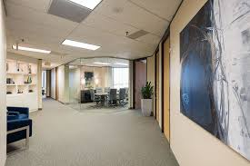 office interior design tips. improving office productivity is less about a major overhaul and more implementing all the tips tricks for creating space that fosters interior design p