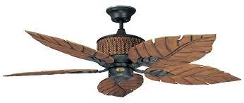 leaf ceiling fan. Bamboo Ceiling Fans Good Big Leaf For With Uk Fan
