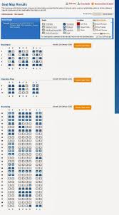 Alitalia Flight Seating Chart All You Need To Know About Configurations On Alitalias