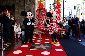 recommendations mickey mouse rugs carpets elegant singer perry poses with the characters of mickey mouse and