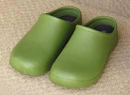 best gardening shoes. Best Garden Shoes - Rubber Clogs Gardening