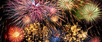 firer works fabulous fireworks all year party fever harrogate party fever