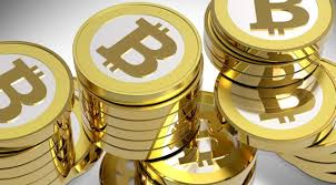 The advent of bitcoin atms dates back to 2011 when the harvey brothers decided to build something new to make up for their crumbling vintage guitar business. Bitcoin Breaks 1000 But How Far Can It Go Page 2 Of 2 Extremetech