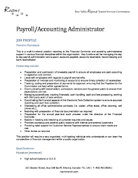 Payroll Accounting Job Description Index Of Wp Content Uploads 2017 11