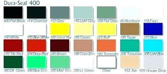 Turquoise Paint Color Chart Behr Paint Color Chart Hispamun Com