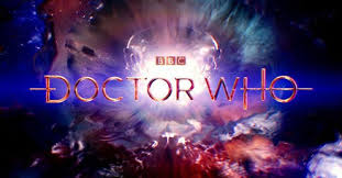 Doctor Who Wikipedia