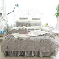 fluffy bed sheets bamarycom