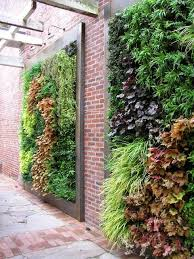 how to make a vertical garden. Simple Make 20 Excellent DIY Examples How To Make Lovely Vertical Garden With A G
