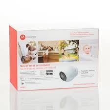 motorola orbit. motorola orbit wi-fi hd (1080p) wire-free indoor/outdoor camera i