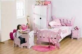 Toddler Bedroom Furniture Sets home decoration trans