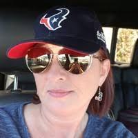 "6 ""Brandy Burg"" profiles   LinkedIn"