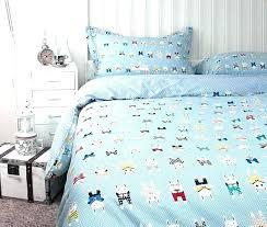 ikea twin duvet bed sheets twin duvet cover new cartoon kids bedding set duvet cover bed