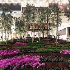 Jardim do Shopping Iguatemi SP... - Alex Hanazaki Paisagismo | Facebook