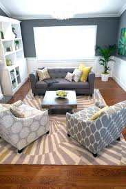 innovative ideas what size area rug for living room what size area rug for living room