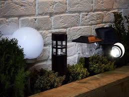 ground lighting for outdoors. lifestyle2.jpg ground lighting for outdoors