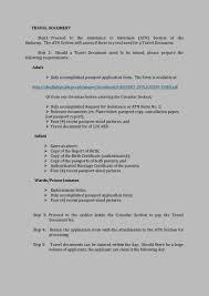 Sample Letter Requesting Marriage Certificate Cepoko Com