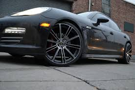 18 inch 20 inch 22 inch 24 inch Rims Aftermarket Alloy Wheels ...