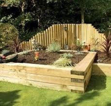 Small Picture 116 best Garden Design Ideas small rear garden images on