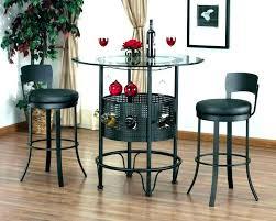 kitchen pub set kitchen bar table kitchen bar table sets bar stools and table sets