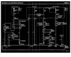 2007 kia sportage blower wiring diagram great installation of 2007 kia spectra blower wiring diagram wiring library rh 98 codingcommunity de 2013 kia sportage wiring diagram wiring diagram 2003 kia sorento