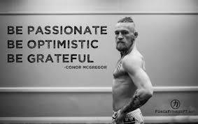 Conor Mcgregor Hd Wallpaper Quotes 24 Best Conor McGregor Images On Pinterest Mixed Martial Arts 10