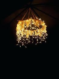 outdoor gazebo chandelier lights patio on gazebos and solar led canada