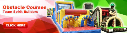 Charlotte Party Rentals - Charlotte Bounce House Rentals ...