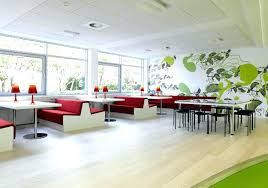 colleges with interior design programs. universities colleges with interior design programs