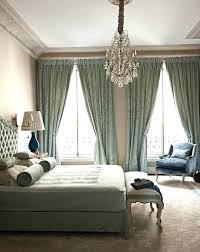 chandelier bedroom decor choosing bedroom chandeliers bedroom collection chandelier bedroom decor chandelier bedroom images