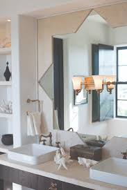 Beautiful Bathrooms 162 Best Beautiful Bathrooms Images On Pinterest