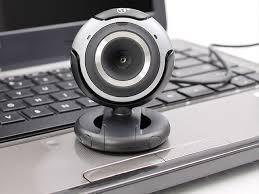 نتيجة بحث الصور عن webcam